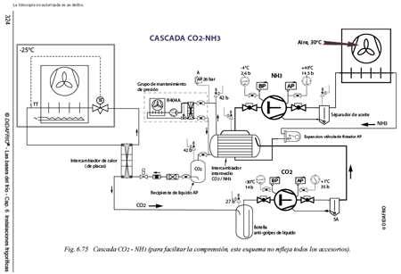 Camshaft housing gasket replace in addition Nuheat Home Wiring Diagram additionally Laser Pointer Schematics furthermore Guitar wiring besides Electrical check. on esp wiring diagram